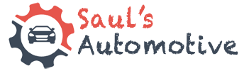 Sauls Automotive
